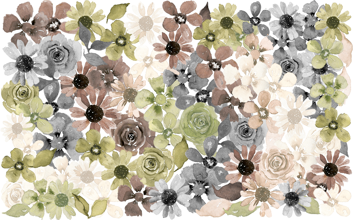 Flower-Collage-Thumbnail3