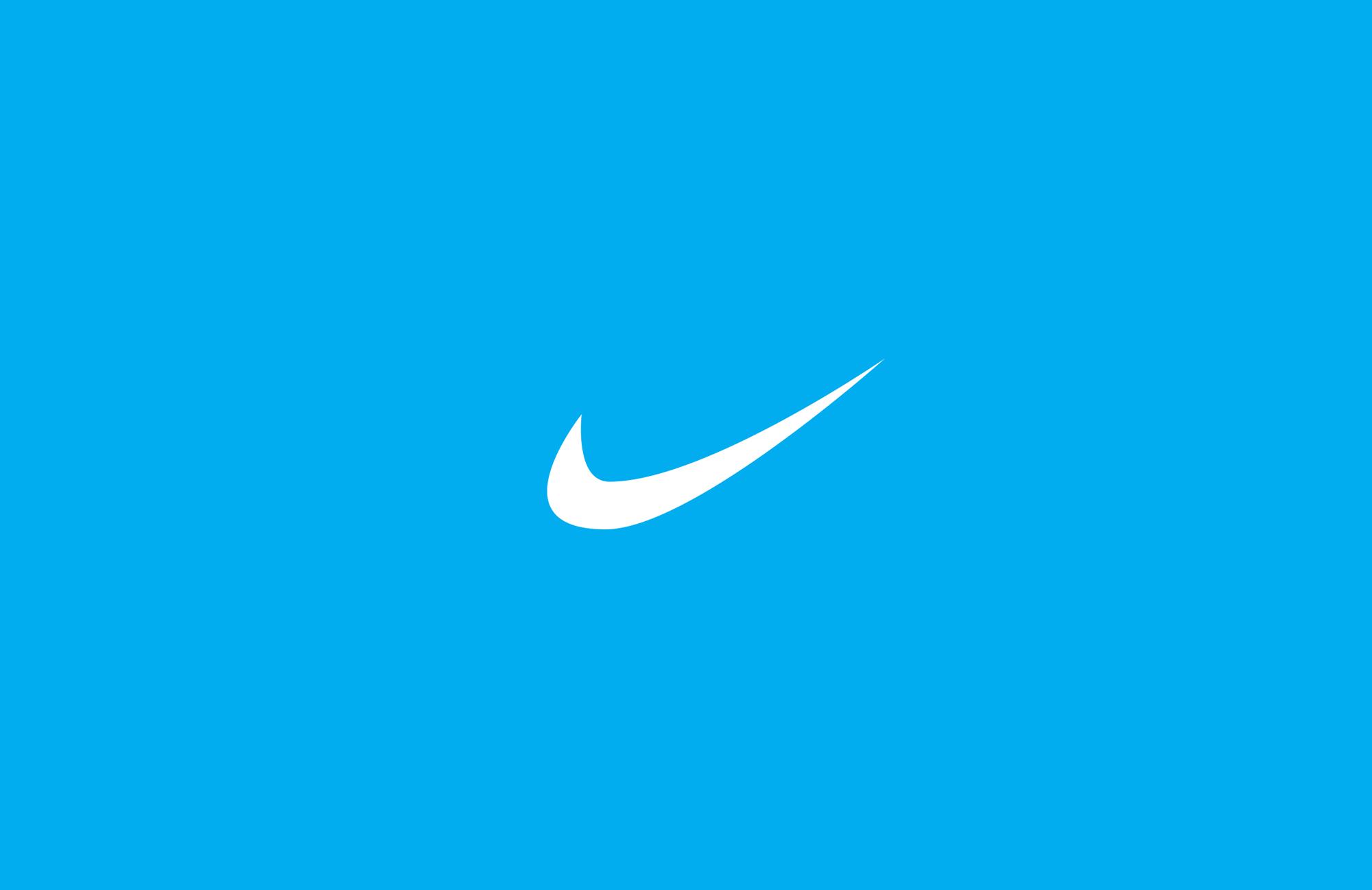 Faux-Nike-2