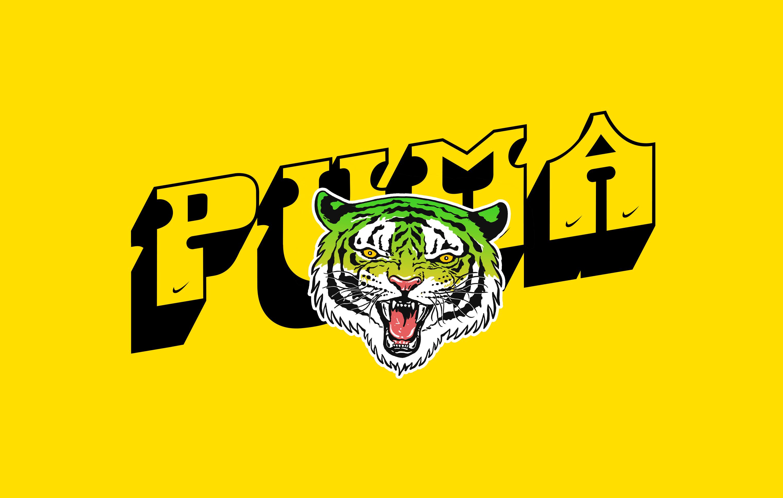 PUMA-4