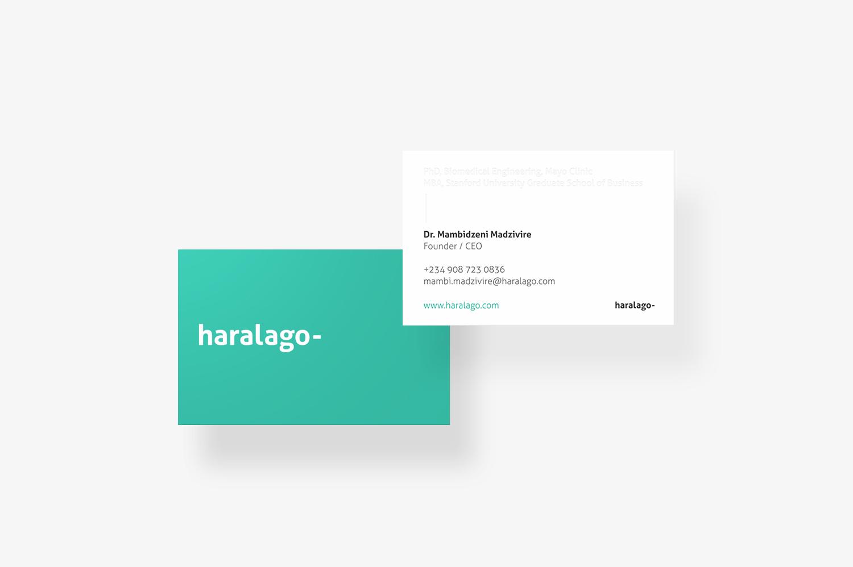 Haralago (8)