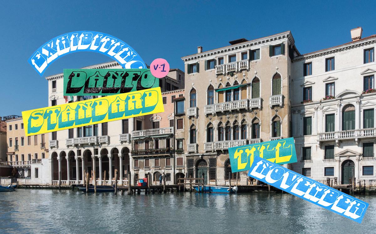 Venice Design 2019