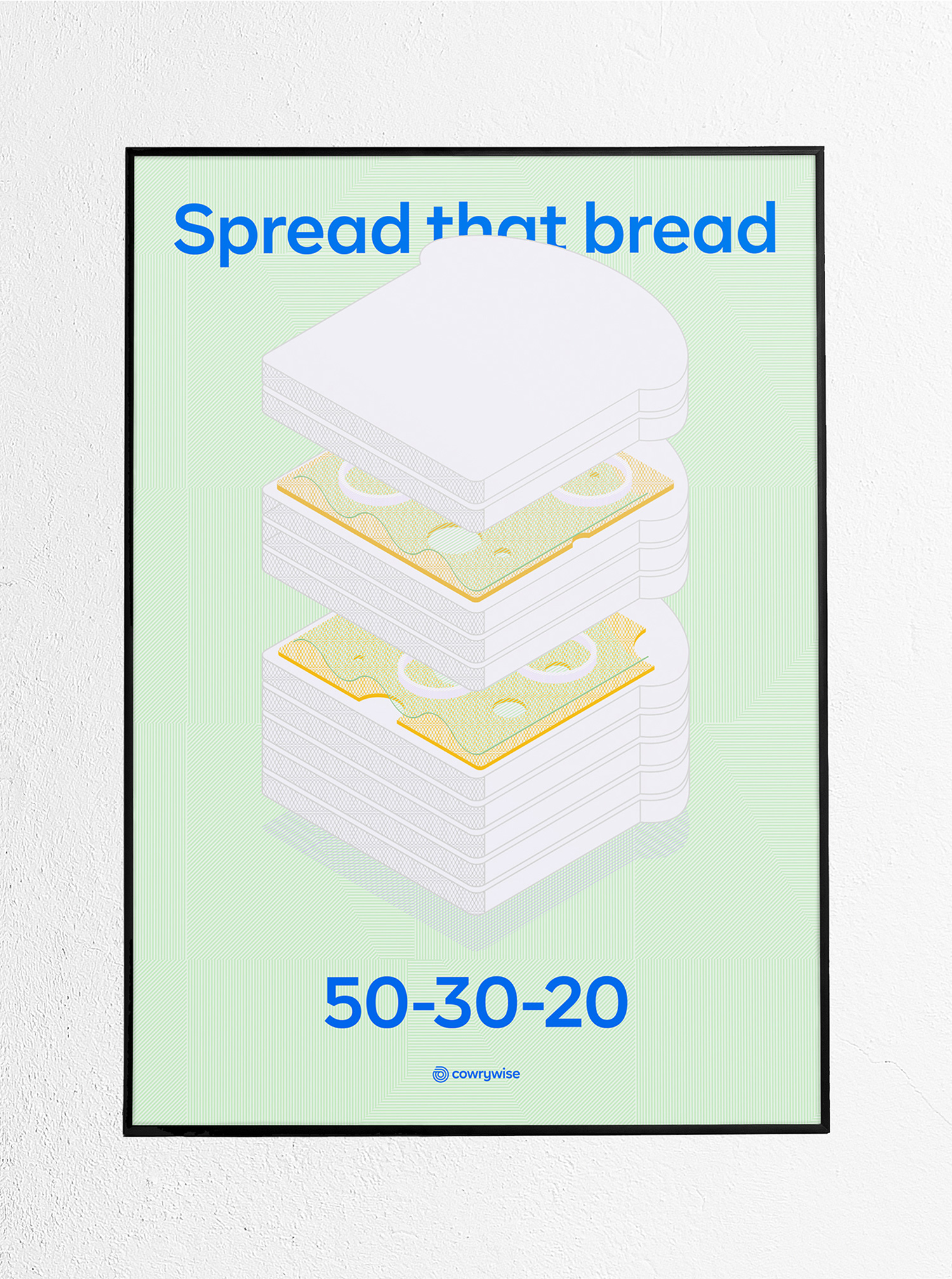 Cowrywise-Poster-Bread-040920-SO